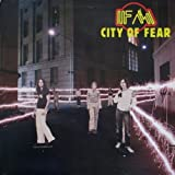 CITY OF FEAR ~ REMASTERED EDITION