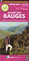 massif des bauges ; annecy, aix-les-bains, chambery by Unknown(2007-06-15)