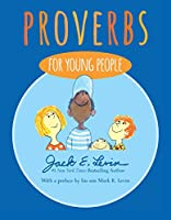 Proverbs for Young People