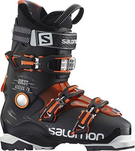 SALOMON(サロモン) QUEST ACCESS 70 スキーブーツ オールラウンド L37814300