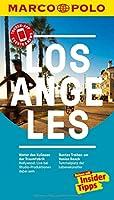 MARCO POLO Reisefuehrer Los Angeles: Reisen mit Insider-Tipps. Inklusive kostenloser Touren-App & Update-Service