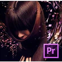 Adobe Premiere Pro CS6 Windows 日本語版 [ダウンロード]