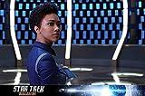 Star Trek Discovery - Staffel 1 画像