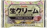 フルタ 生クリームチョコ 5個×10袋