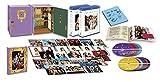 フレンズ〈シーズン1-10〉 全巻Blu-rayプレミアムBOX【2500セット数量限定】[1000748426][Blu-ray/ブルーレイ]