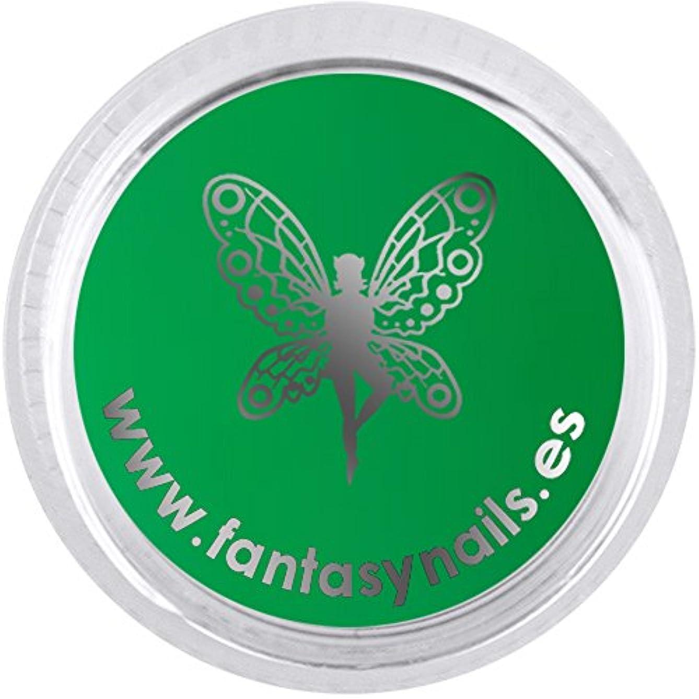 ご意見コンサルタント香ばしいFANTASY NAIL フラワーコレクション 3g 4763XS カラーパウダー アート材