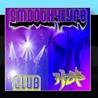 Club Hop【CD】 [並行輸入品]