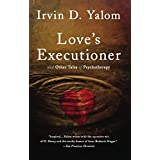 Amazon irvin d yalom negle Choice Image