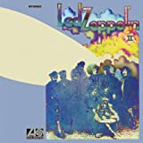 Led Zeppelin II (Deluxe Edition) [2014 Remaster]