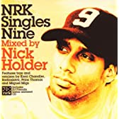 Nrk Singles 09 Mixed By Nick Holder