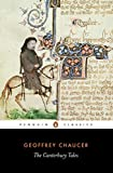 The Canterbury Tales: (original-spelling edition) (Penguin Classics)