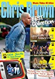 Chris Brown BEST Collection