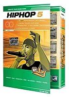 Hip Hop 5 - eJay [並行輸入品]