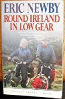 Round Ireland in Low Gear (Penguin Travel Library)