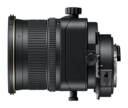 Nikon PCマイクロレンズ PC-E Micro NIKKOR 85mm f/2.8D フルサイズ対応