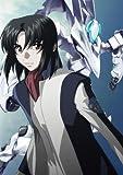 蒼穹のファフナー EXODUS 1 [DVD]