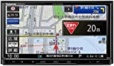 パナソニック カーナビ ストラーダ 7型 CN-RE06D フルセグ/Bluetooth/DVD/CD/SD/USB/VICS