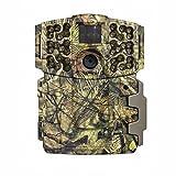 Moultrie M-999i Game Camera (MCG-13035) Moultrie M-999iゲームカメラ(MCG-13035) [並行輸入品]