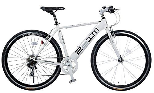 ダイエットにも!おしゃれでかっこいい自転車のおすすめは?