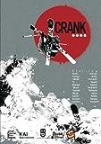 CRANK [DVD] 画像