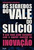 O Cérebro que Cura (Em Portuguese do Brasil)