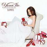 LOVE ~Singles Best 2005-2010~(初回生産限定盤B)