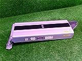 トヨタ 純正 レクサスLS F40系 《 UVF46 》 オーディオアンプ P30500-17015175