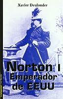 Norton I, emperador de EEUU