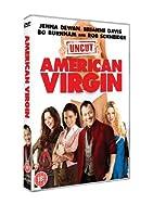 American Virgin [DVD] [Import]