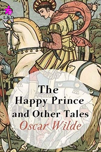 Download The Happy Prince and Other Tales 1721666060