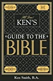 KEN / KEN のシリーズ情報を見る