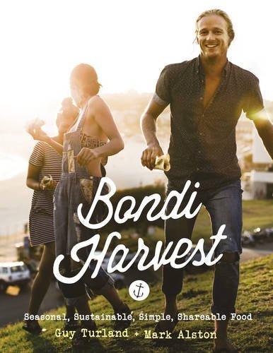 Bondi Harvest