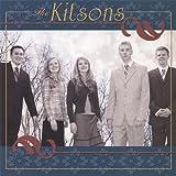 KITSON Kitsons