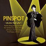 PINSPOT ~Sachiko