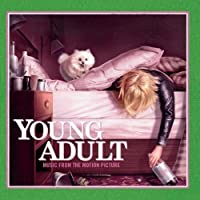 Young Adult Music from the Motion Picture