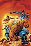 Fantastic Four: Hereafter