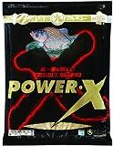マルキュー(MARUKYU) パワー・X