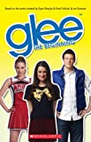 Glee The Beginning (Scholastic Readers)