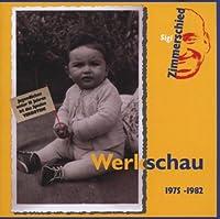 Werkschau 1975