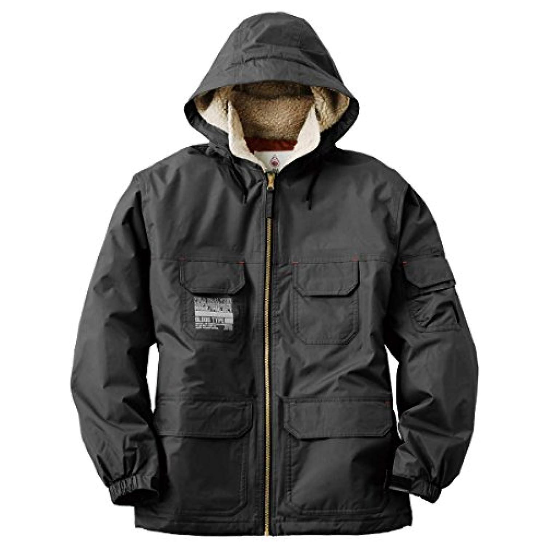 リプナー(LIPNER) 防水防寒ジャケット フォード