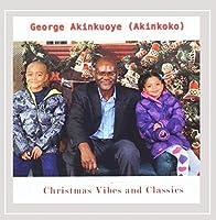 Christmas Vibes & Classics
