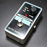 ELECTRO-HARMONIX/NANO HOLY GRAIL