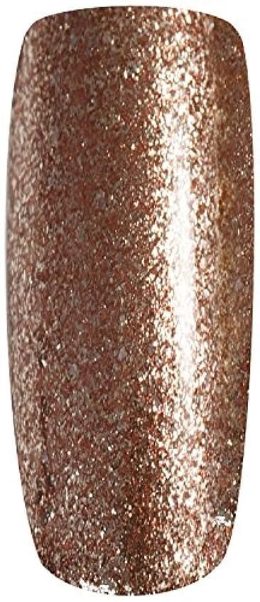 重々しい不器用牛肉フェアリーネイル ラグジュアリーシリーズ 3g カラージェル (I10 シャンパンブラウン)