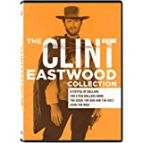 The Clint Eastwood Star Collection