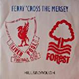 Ferry Cross The Mersey - Hillsborough 7