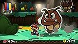 ペーパーマリオ カラースプラッシュ - Wii U 画像