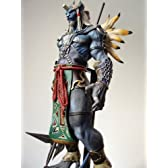 ARTFX Final Fantasy X 1/6 Scale Figure Collection No.6 キマリ
