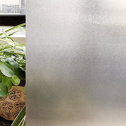 CottonColors®(コットンカラーズ)窓用フィルム 浴室目隠しシート...