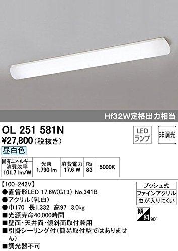 OL251581N