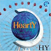 HeartY(初回限定盤)